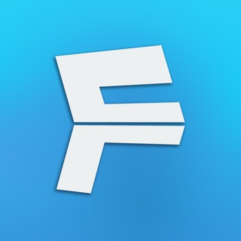 Fancy Texts Keyboard for iOS 8 - Cool Font, Funny Text & Fantastic Emoji Fonts for Instagram Comments