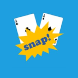Snap The Card Game
