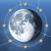 Deluxe Moon Pro – Moon Phases Calendar