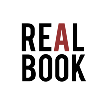 RealBook Luxury Resale Guide