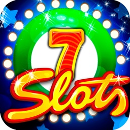 `Bingo Slots` Crack of Old Las Vegas
