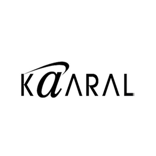 Kaaral App