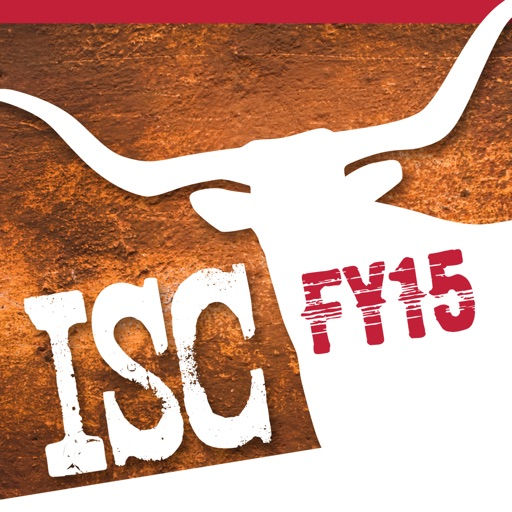 ISC FY15