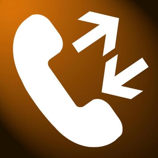 Call List Pro 2