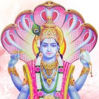 Codes for Vishnu Sahasra Nama Stotra & Namavali Hack