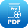 PDF Fast
