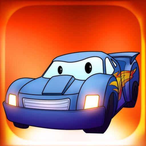 Car Racing Free Game