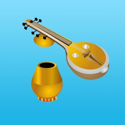 iMusicTuition - Learn Indian Classical Music
