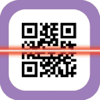 Magic Scanner - QR Code and Barcode Reader & Generate Your Own Code Quick!