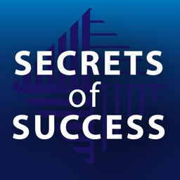 Secrets of Success