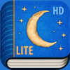 Wer Hat Den Mond Gestohlen? - kostenlose version - Interaktives eBook für Kinder