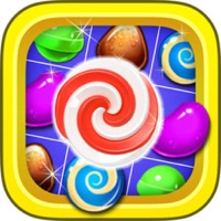 Codes for Candy Cake Chef - Jolly Yummy Puzzle Hack