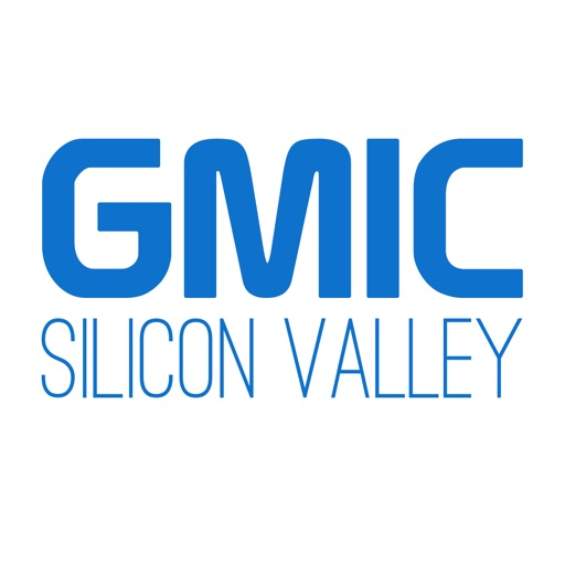 GMIC Silicon Valley
