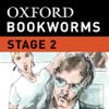 Dead Man's Island: Oxford Bookworms Stage 2 Reader (for iPad)