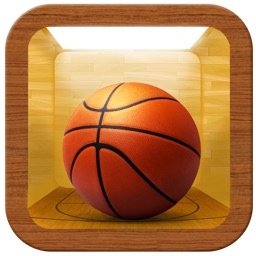AAA Basketball Hoops Showdown - Real Basketball Games for Kids Free