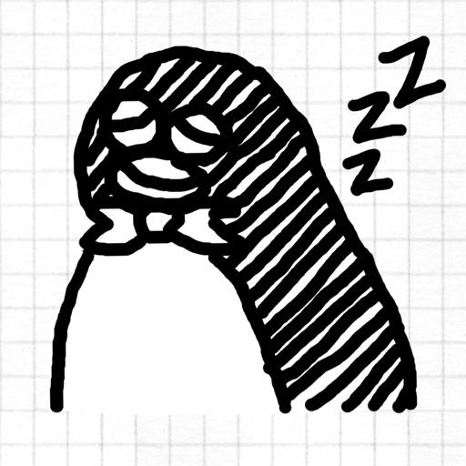 PEN DREAM - ペンドリーム シンプルだけど難しいペンギンのゲーム