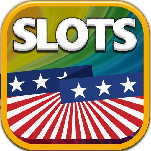 Diamond Fullhouse Bellagio Slots Machines - FREE Las Vegas Casino Games