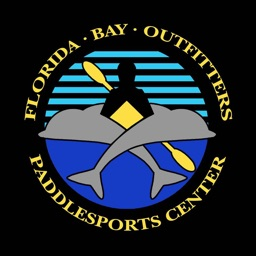 Florida Bay Outfitters Florida Keys