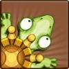 Crazy Chameleon HD