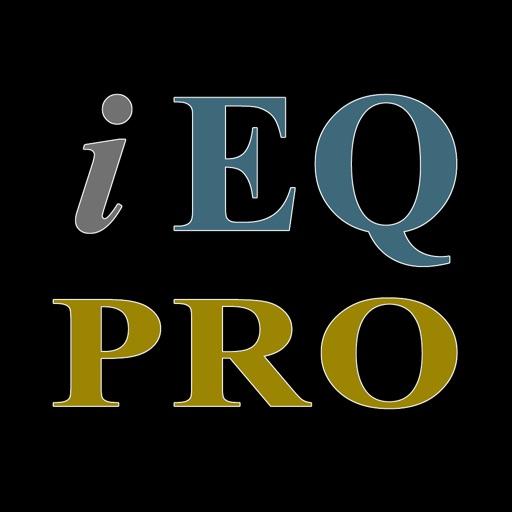 iEQ Pro