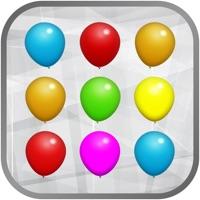 Codes for Tap 'n' Pop 3: Balloon Adventures Hack