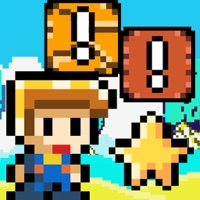 Codes for Super 8bit Boys Bros for free games Hack