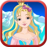 Little Fairy Princess Summer Fashion Dress-up Salon