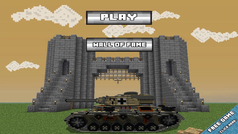 Robot Rage Tower Rescue – Clone Wars Fortress Battle Cheat Codes