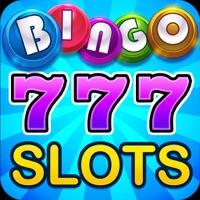 Codes for Bingo Slots™ Hack