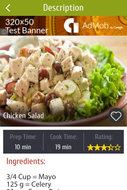 60 Atkins Diet Recipes Online Game Hack And Cheat Gehack Com