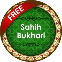 Sahih Bukhari Free