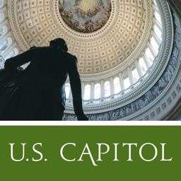 Guide to National Statuary Hall Collection of State Statues