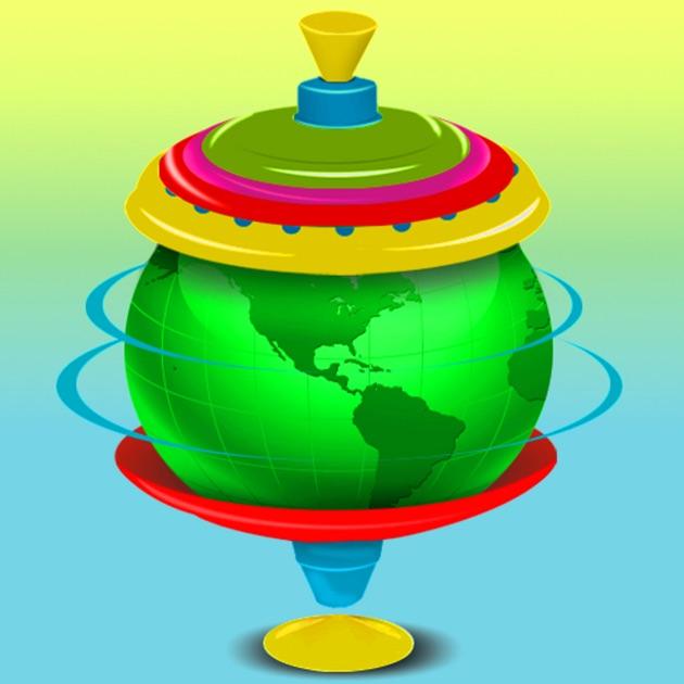 Browser for Kids – Parental control safe browser with ...