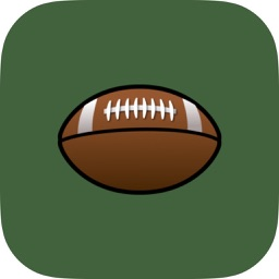 Football Score Tracker - Track and Save Football Scores