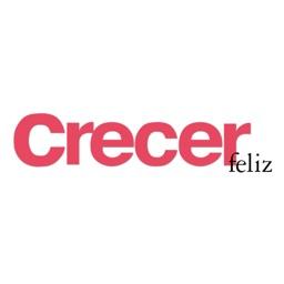 CRECER FELIZ Revista