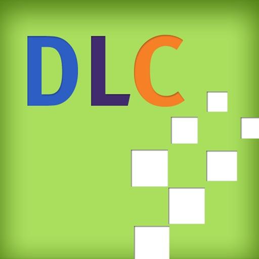 Delaware Library Catalog (DLC)