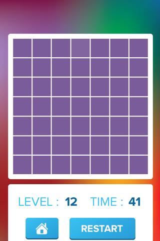 Color Chase screenshot 3