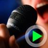 VoiceJam: Vocal Looper - Sing, Loop, Share