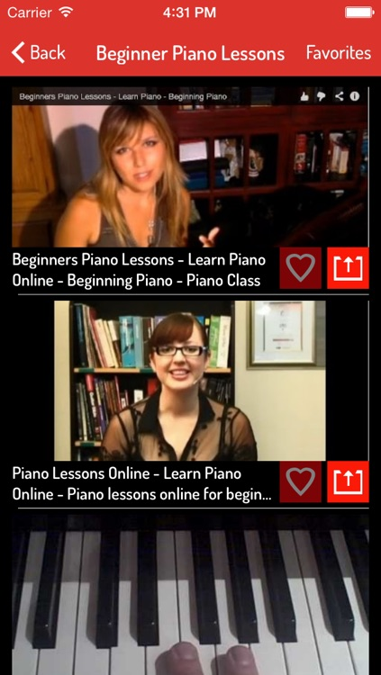 How To Play Piano - Piano Guide