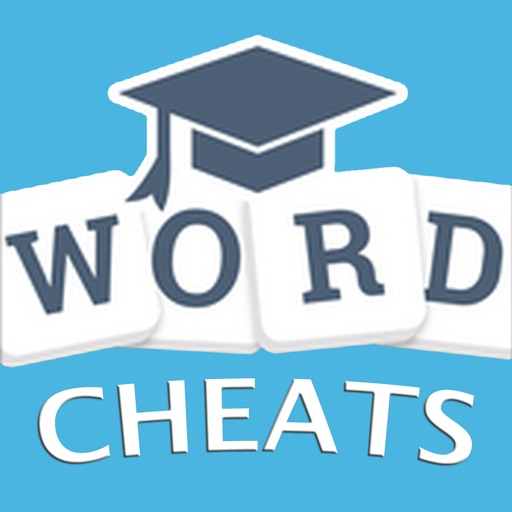 Cheats for Word Academy - All Free Answer & Guide Cheat
