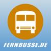 Fernbusse.de App