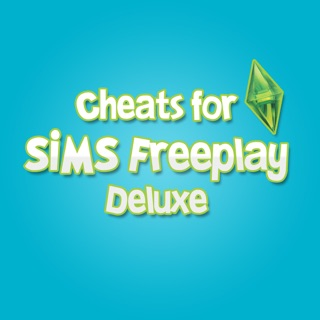 Cheats for The Sims FreePlay on the App Store