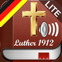 Codes for Free German Holy Bible Audio MP3 and Text - Luther Version Hack