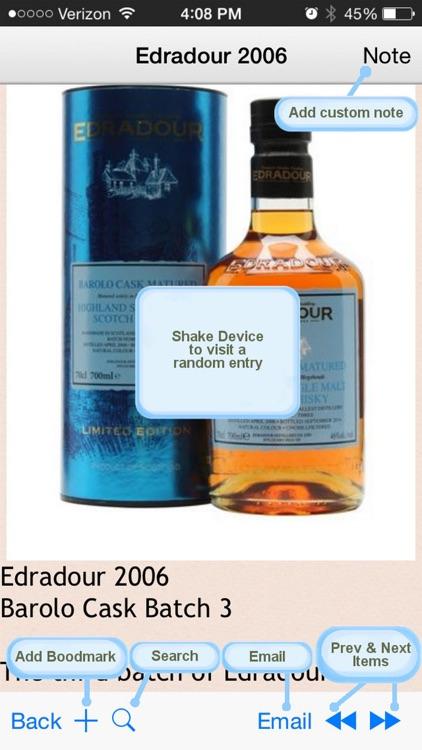 Highland Scotch Whisky Buying Guide