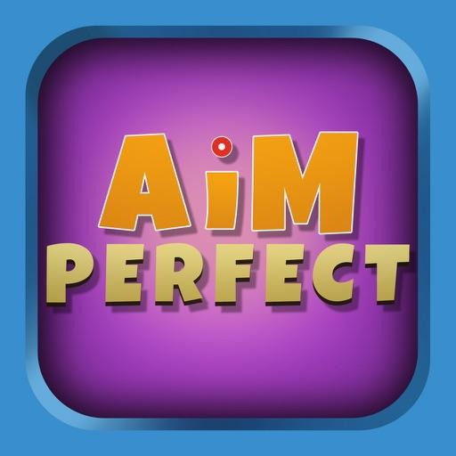 Aim Perfect