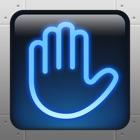 Relax benessere - Body Massage icon