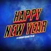 Happy New Year – The Movie