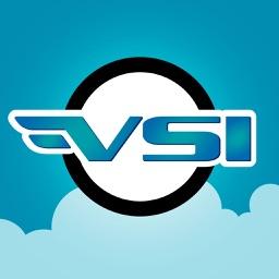 Vertical Speed Indicator – Variometer