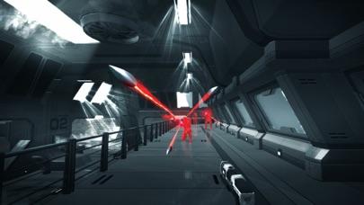 Hot Trigger screenshot one