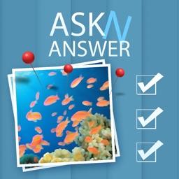 AskAndAnswer